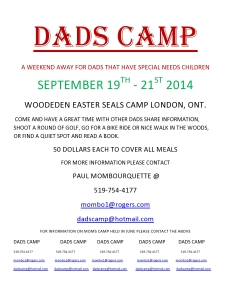 DADS CAMP FLYER-page0001