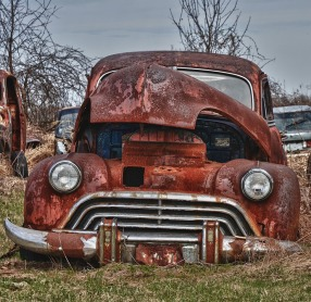 old-car-1123362_960_720