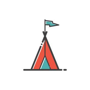 camp-1849133_1280
